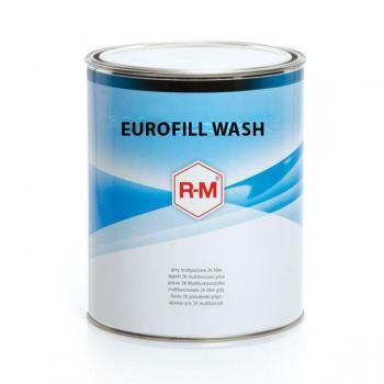 R-M - WASHPRIMER - Eurofill