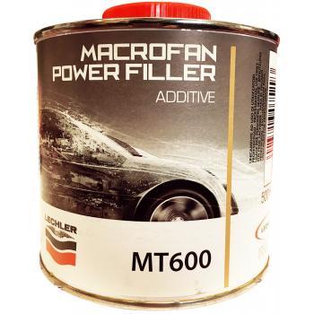 Lechler - Macrofan HS additif  - MT600