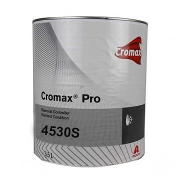 DuPont - Cromax - Additif Centari - 4530S