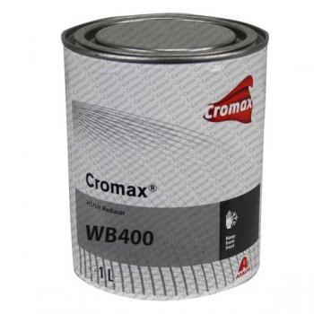 DuPont - Cromax - Diluant Cromax HT/FH - WB400