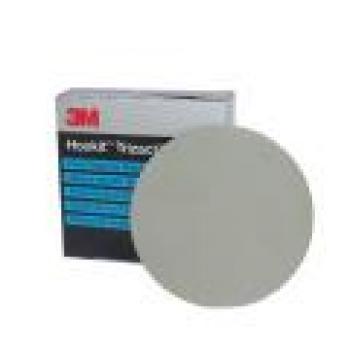 3M - Disque - Trizact
