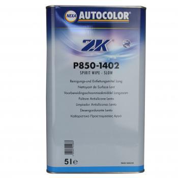 Nexa Autocolor - Nettoyant antisiliccone - P850-1402