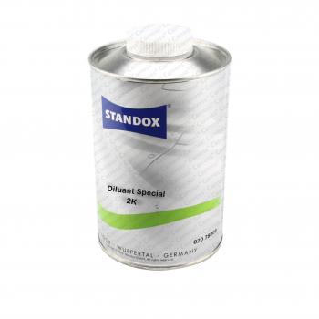 Standox - Voc Diluant Spécial - 2079340