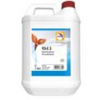 Glasurit - Diluant Ligne 90 - 93-E3