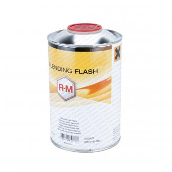 R-M - Diluant raccord - 53228577