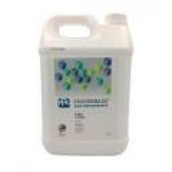 PPG - Diluant Envirobase - T494
