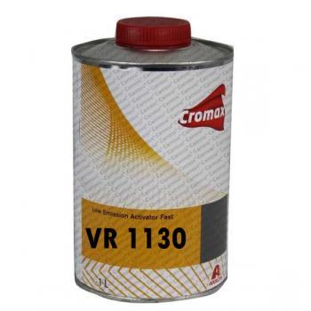 DuPont - Cromax - Activateur Value - VR11xx