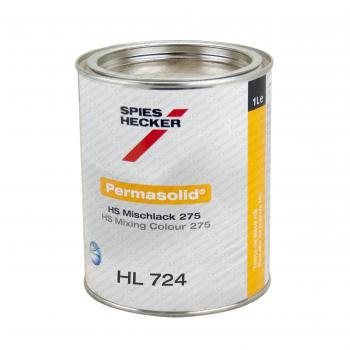 Spies Hecker -  Permasolid 275 - SH724