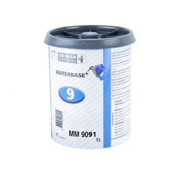 De Beer - Série 900 1L - MM9091