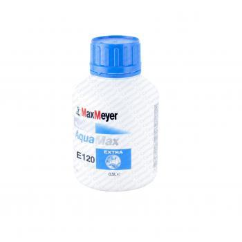 MaxMeyer -  AquaMax Extra - E120
