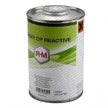 R-M - Durcisseur réactif Euroxy CP - 54668534