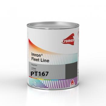 DuPont - Cromax - PowerTint - PT167