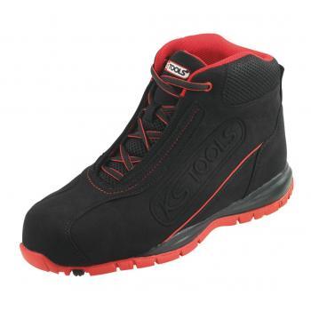 KS Tools - Chaussures de sécurité - 310.09xx