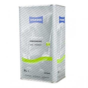 Standox - Diluant 2k - 2095313