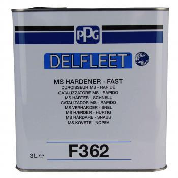 PPG - Durcisseur Delfleet - F362-E3