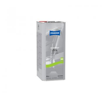 Standox - Durcisseur 2K HS  - 2095201