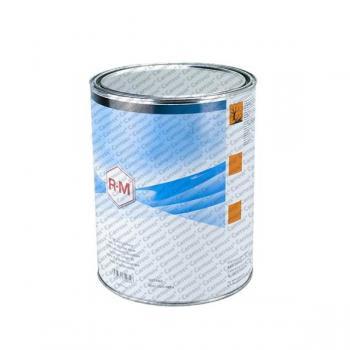 R-M - Eurofill Catalyst - Eurofillc