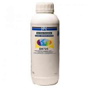 PPG - Diluant Performance  - D8725