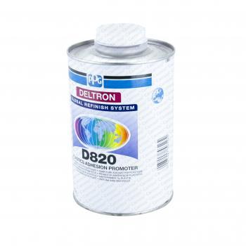 PPG - Primaire adhérence plastique - D820-E1