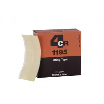 4CR - Ruban protection joint - 1195.5010