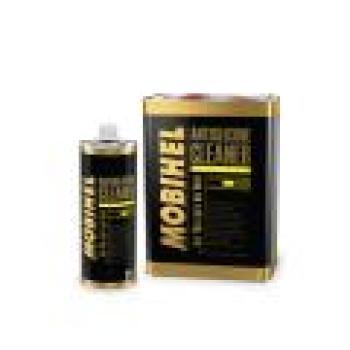 Mobihel - Nettoyant anti-silicone - 407597xx