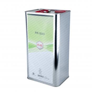 R-M - Diluant - FR500