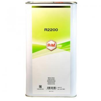 R-M - Diluant standard - R2200