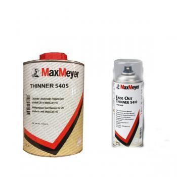 MaxMeyer - Diluant raccord  - 1.912.54xx