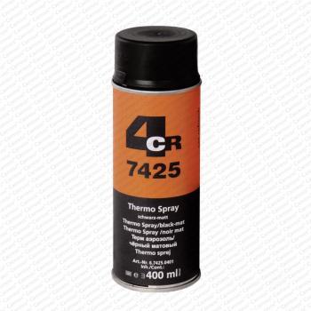 4CR - Haute température aérosol - 7425.0401