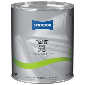 Standox - VOC - Xtra filler