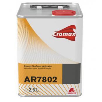DuPont - Cromax - Durcisseur pour - AR7802