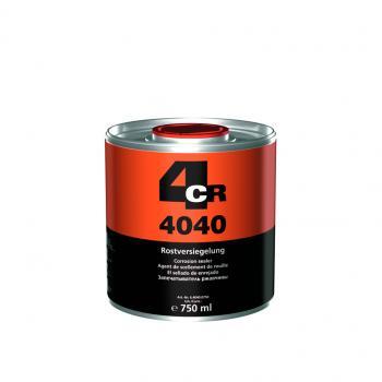 4CR - Sealer antirouille - 4040.0750