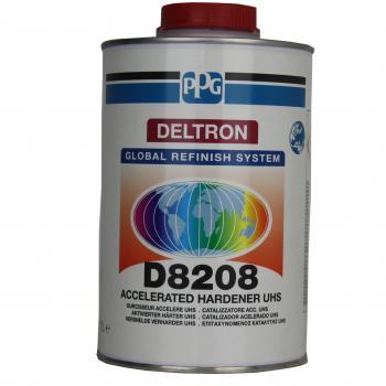 PPG - Durcisseur Accelere UHS - D8208-E1