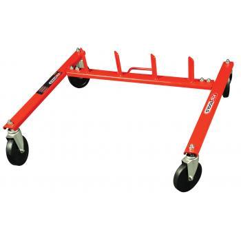 KS Tools - Support pour chariots de - 160.0388