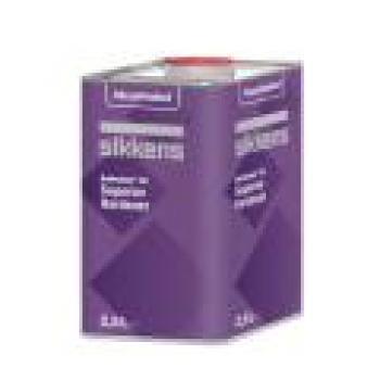Sikkens - Durcisseur Autoclear - 361844