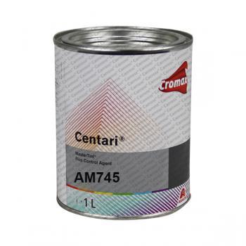 DuPont - Cromax -  Centari - AM745