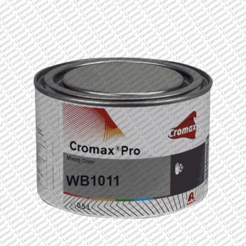 DuPont - Cromax -  Cromax Pro - WB1011