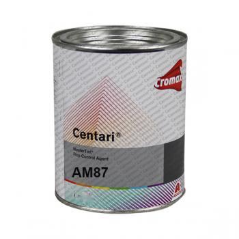 DuPont - Cromax -  Centari - AM87 0.5