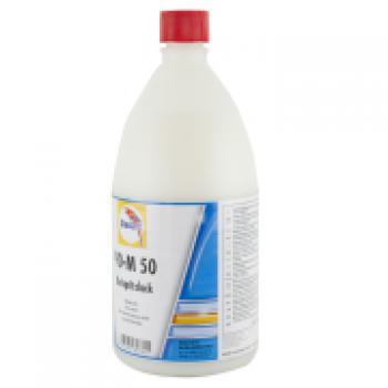 Glasurit - Additif Ligne 90 - 90-M5 1L