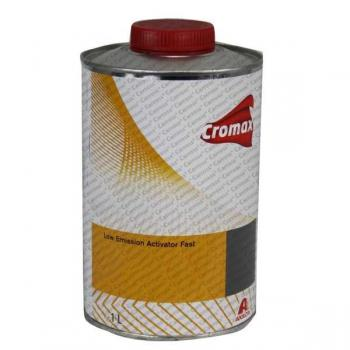 DuPont - Cromax - Activateur haute performance - AR730x
