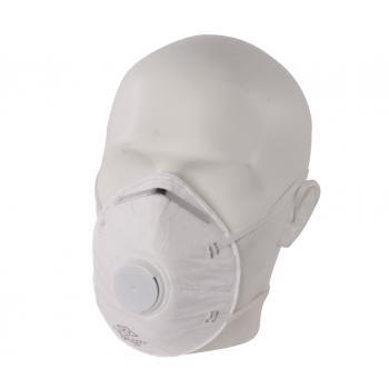 4CR - Masque anti-poussière - 6720.0002