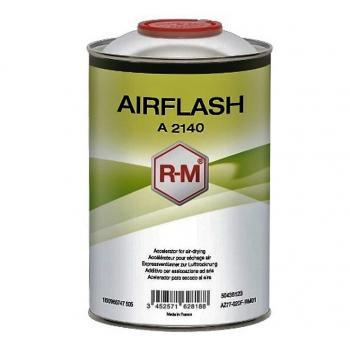R-M - Accélérateur de séchage - A2140