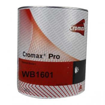 DuPont - Cromax - Liant raccord Cromax - 1601WB