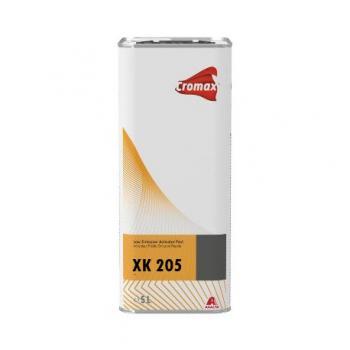 DuPont - Cromax - Activateur XK - XK205-5