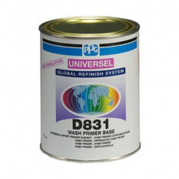 PPG - Primaire phosphatant beige - D831-E1