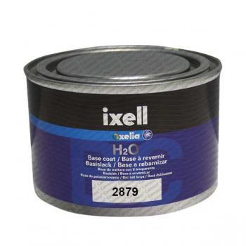 Ixell - Base Oxelia H2O 2879 - 2879