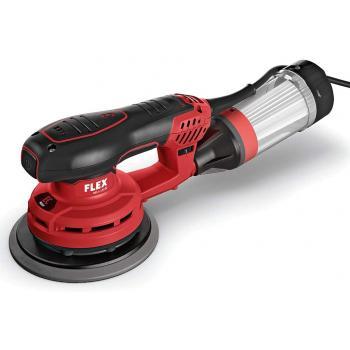 FLEX - Ponceuse électrique rotative - 447684