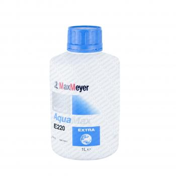 MaxMeyer -  AquaMax Extra - E220