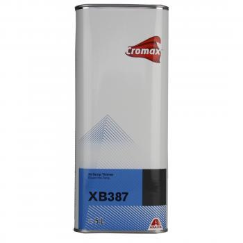DuPont - Cromax - Diluant - XB387-5