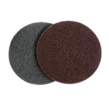 4CR - Disque abrasif / à dépolir - 3752.015x
